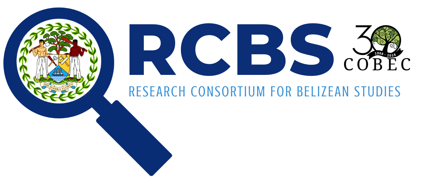 Research Consortium for Belizean Studies