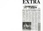Extra/Patriot Talon (Special Edition) (2005)