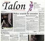 Patriot Talon Vol. 38 Issue 2 (2006)