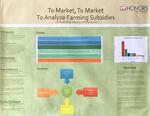 To Market, To Market, To Analyze Farming Subsidies