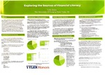 Exploring the Sources of Financial Literacy by Tyler Rohrs