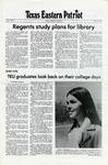 Texas Eastern Patriot Vol. 5 no. 10 (1978)
