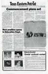 Texas Eastern Patriot Vol. 5 no. 12 (1978)