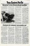 Texas Eastern Patriot Vol. 6 no. 4 (1978)