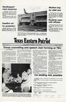 Texas Eastern Patriot Vol. 6 no. 8