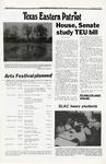 Texas Eastern Patriot Vol. 6 no. 9 (1979)