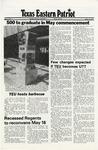 Texas Eastern Patriot Vol. 6 no. 11 (1979)