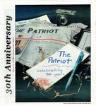The Patriot 30th Anniversary Commemorative Edition (2003)