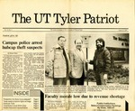 UT Tyler Patriot Vol. 16 no. 3 (5)